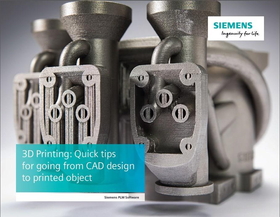 EBOOK 3DPrinting