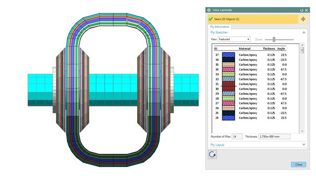 3_Composites-prepost-640x360_tcm27-24773-min