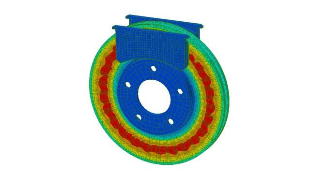 6_brake thermal 2_tcm56-26159-min