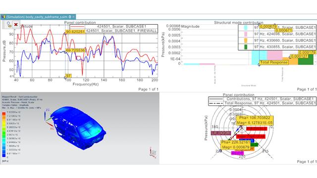 Structures-structuraldynamics-640x360_tcm56-24715