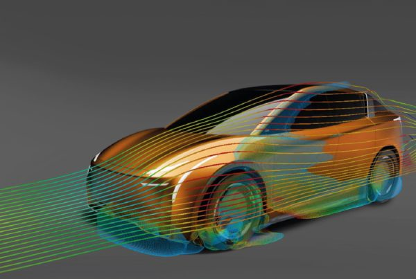 VPE_EnergyManagement_Aerodynamics_25Oct_01_tcm27-41486-min