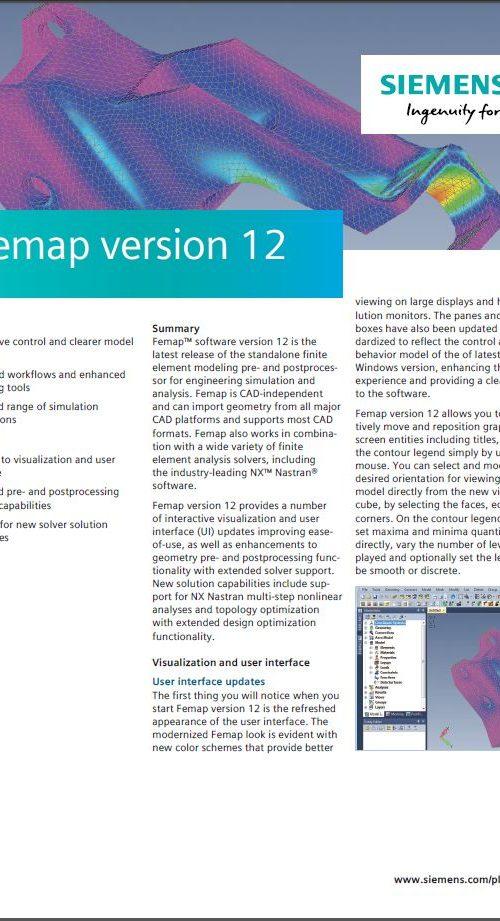 FEMAP_v12