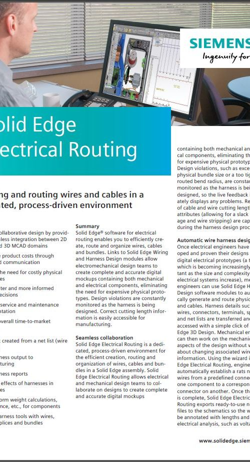 SolidEdgeElectricalRouting-min