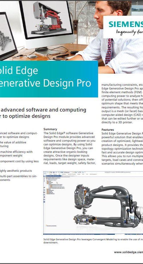 SolidEdgeGenerativeDesignPro-min