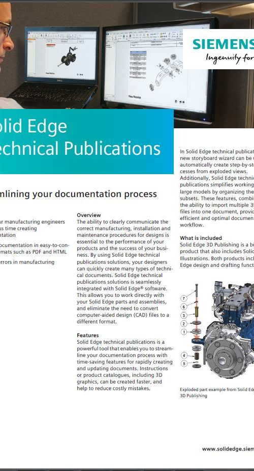 SolidEdgeTechnicalPublications-min