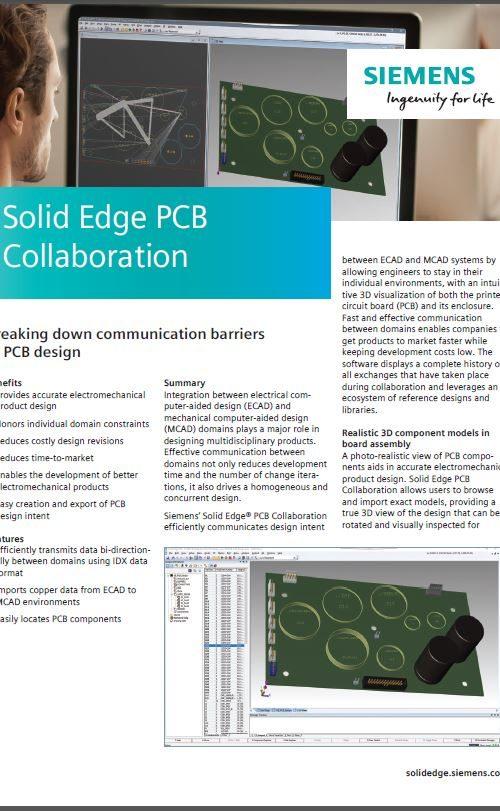 PCBpreview