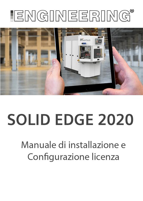 ManualeSolidEdge2020