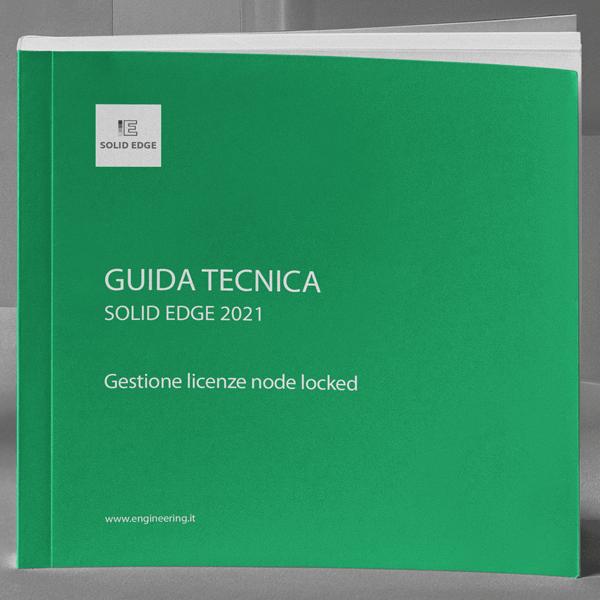 GUIDA TECNICA | Gestione Licenze Node Locked