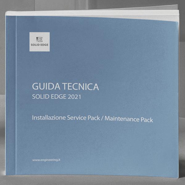 Link GUIDA | Installazione MP (Maintenance Pack)
