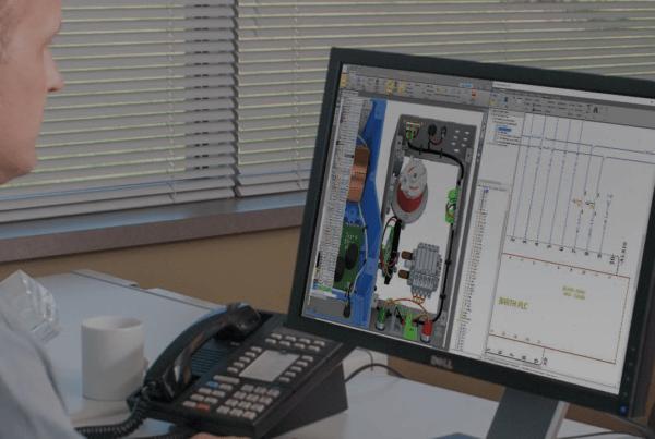 Webinar SolidEdge2021ElectricalRouting