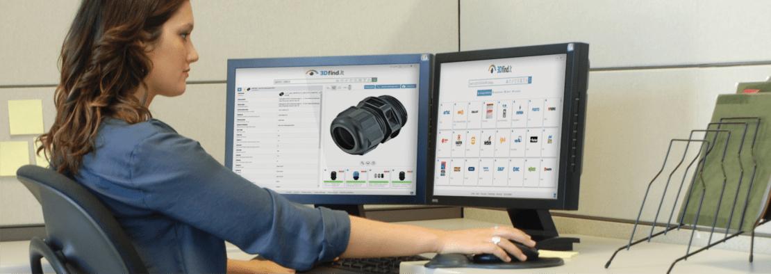 Caratteristiche principali di Solid Edge 2021: modelli CAD gratuiti per utenti Solid Edge
