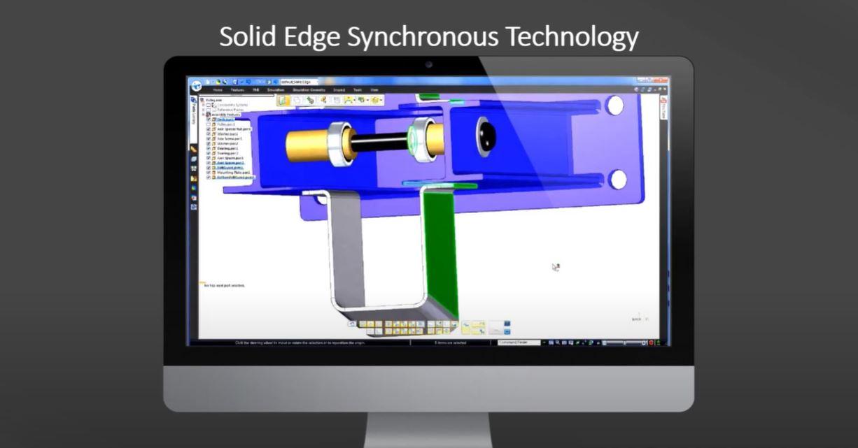 WebinarSynchronousTechnology