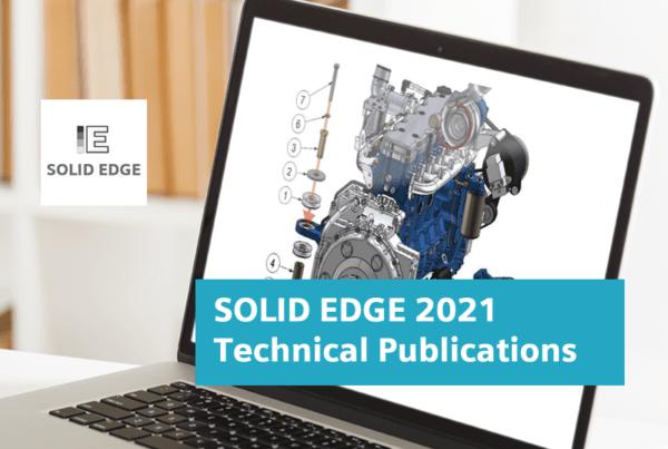 SolidEdgeTechnicalPublications2021lkn