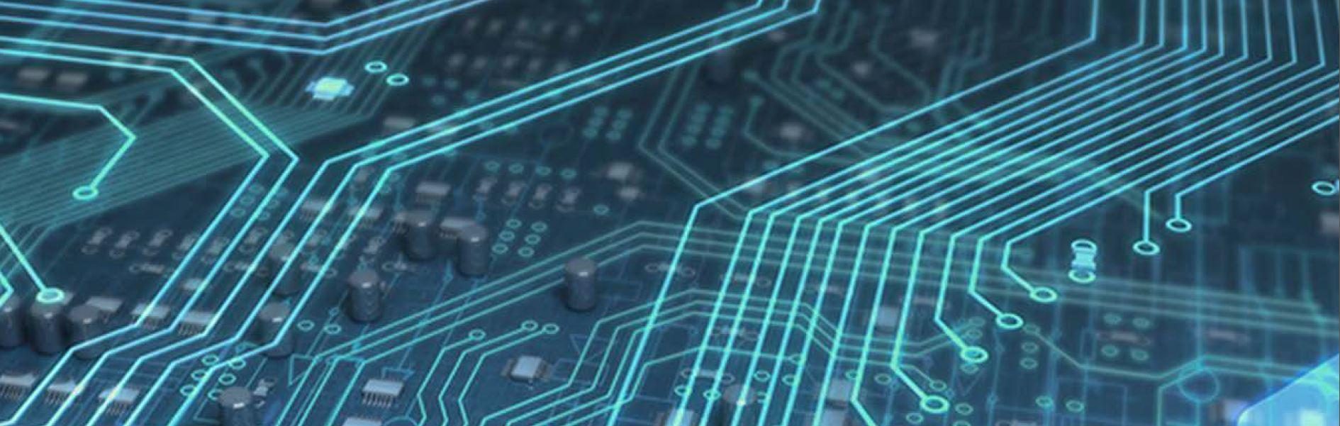 EBOOK   Benefici della collaborazione della progettazione PCB