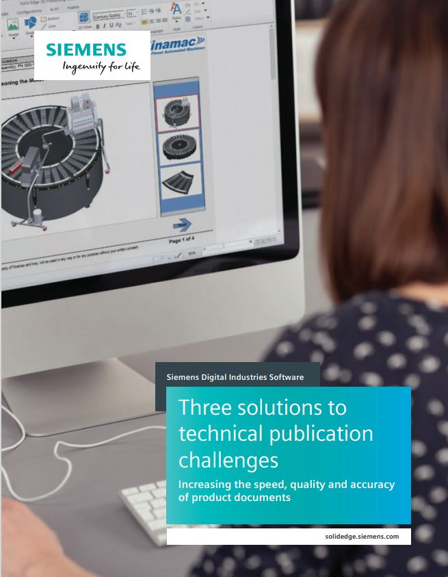 Ebook_ThreeSolutionsToTechnicalPublicationChallenges
