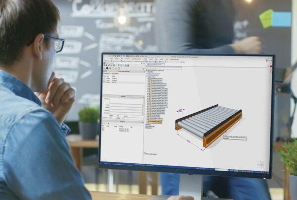 Siemens SW Solid Edge Design Configurator Fact Sheet-min